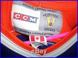 WAYNE GRETZKY HAND SIGNED #99 EDMONTON OILERS NHL JERSEY AUTOGRAPHED with COA